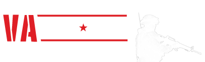 va-loansdirect logo